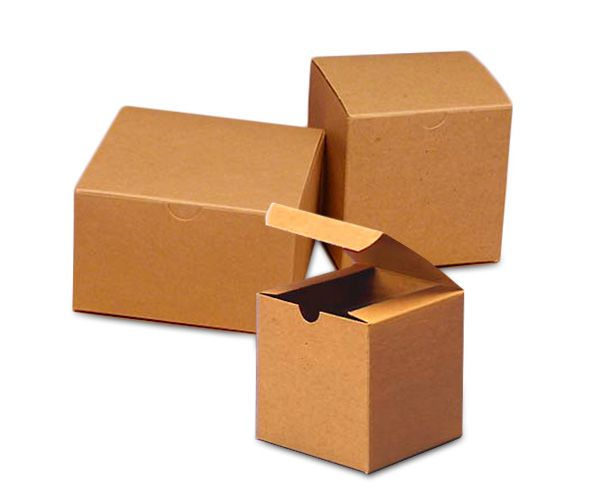 Why Custom Printed Kraft Boxes Are More Useful For Retail Ready Products Gift Boxes With Lids Gift Boxes Wholesale Kraft Boxes