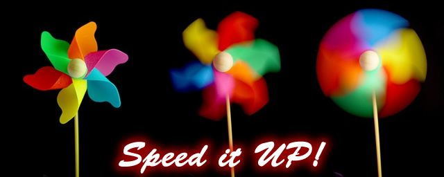 speed_faster