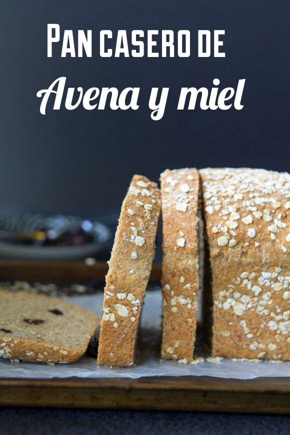 No se dejen engañar por el tamaño de este pan.   Es consistente, húmedo y no tiene nada que ver con los que compramos en el supermerca...