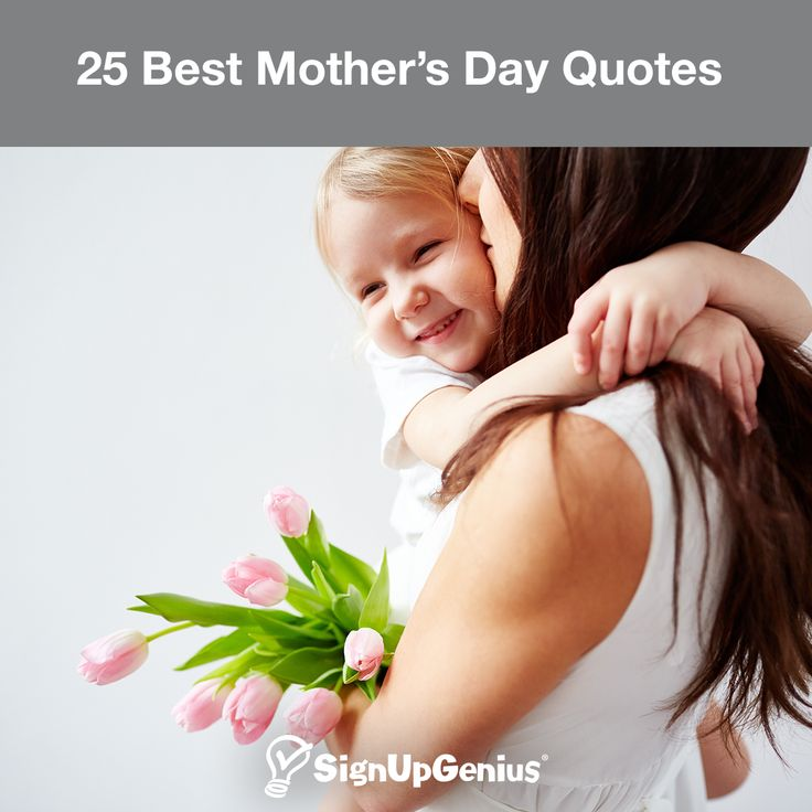 146 best images about mother s day on pinterest mother