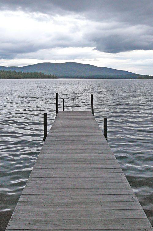 Home away from home.: Pretty Place, La Dolce, Rocks On, Les Aiguilles, Favorite Places, Arrêter Les, Place I D, Lakes Rocks, Sweet Life