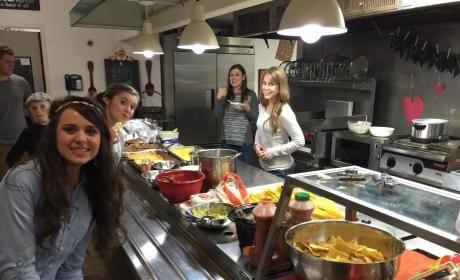 Jana Duggar: New Photo Sparks Courtship Rumors