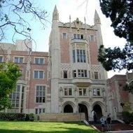 Kerckhoff Hall Bruinwalk.com: Student Development