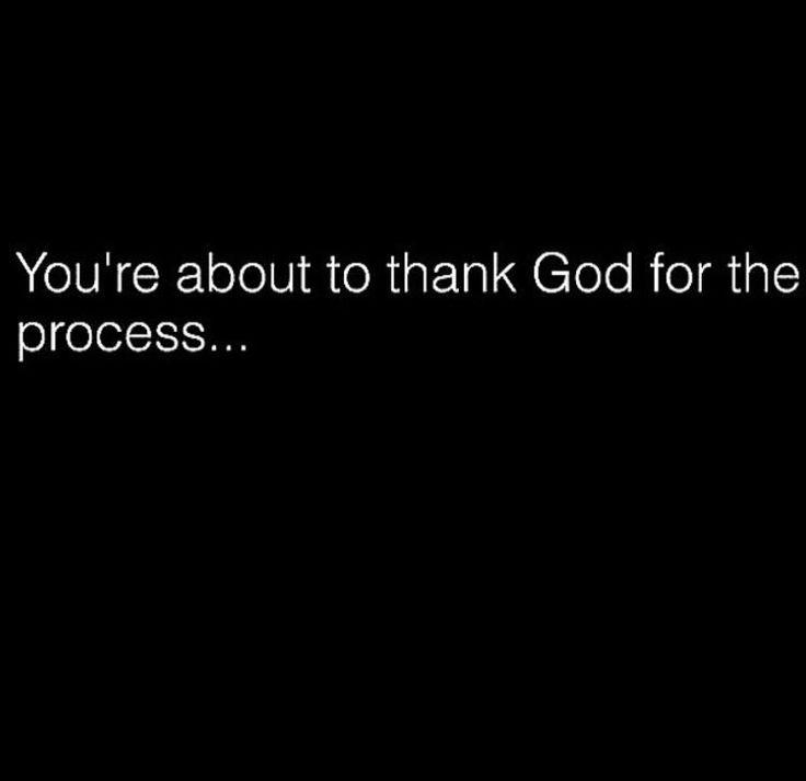 #hope #faith