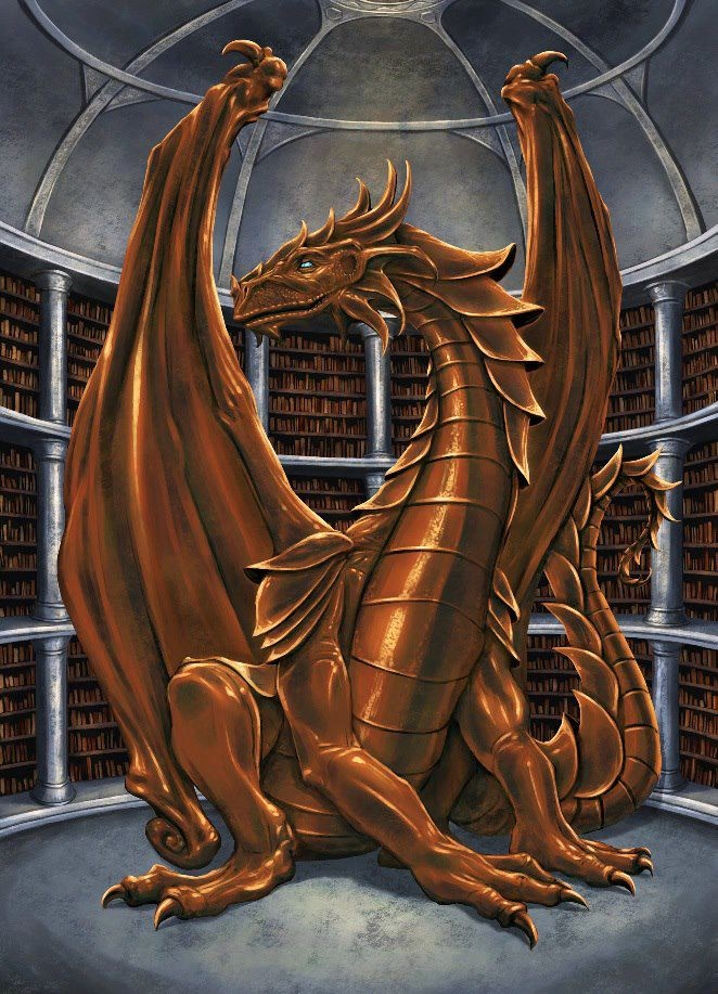 Dragon and books Dragon Hatchling Egg Baby Babies Cute Funny Humor Fantasy Myth Mythical Mystical Legend Dragons Wings Sword Sorcery Magic Art Fairy Maiden Whimsy Whimsical Drache drago dragon Дракон drak dragão