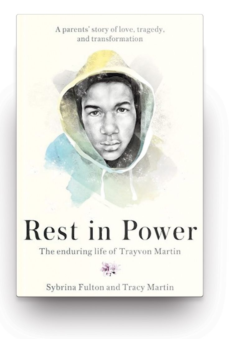 Rest in Power[1]