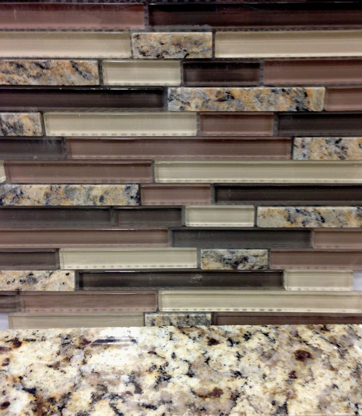 f6f88b7ecc861cd4f18c1557e63e9a35 backsplash tile backsplash