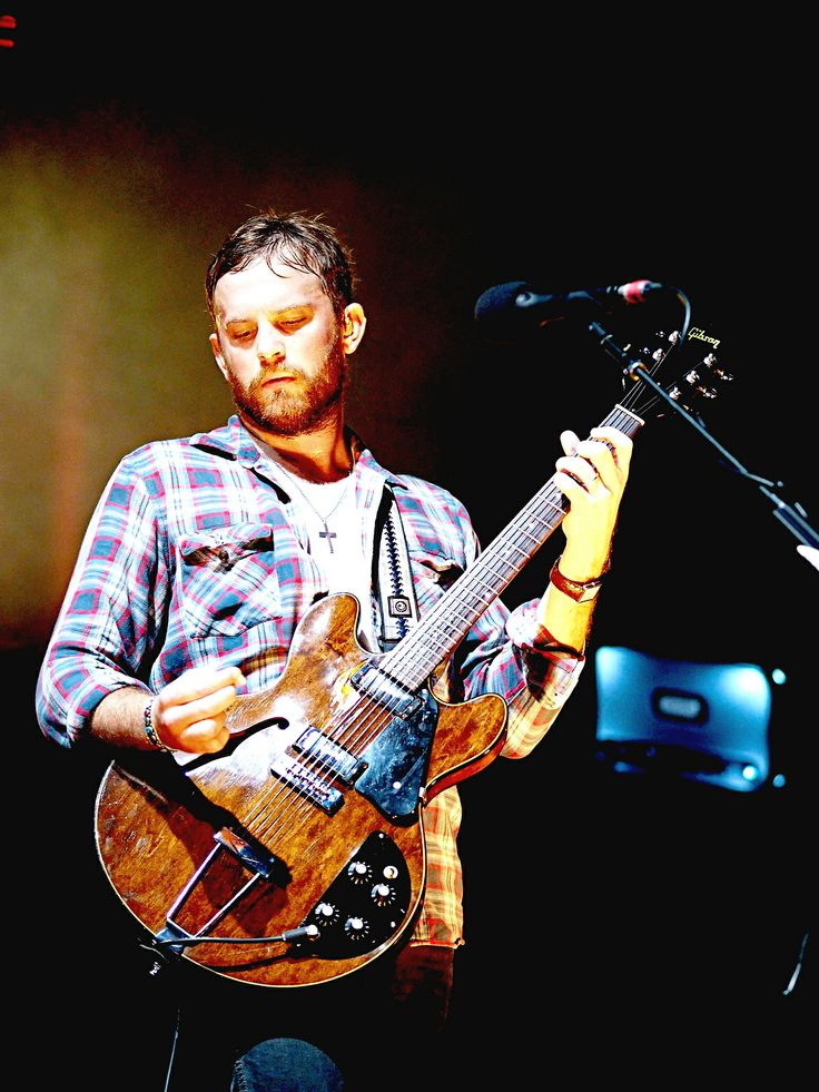 1000+ images about Kings Of Leon on Pinterest