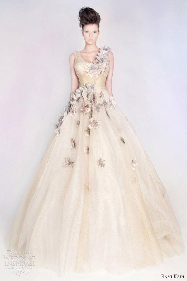 17 Best images about Ivory Cream Wedding Inspiration on Pinterest ...