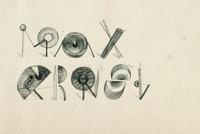 Max Ernst having fun!
