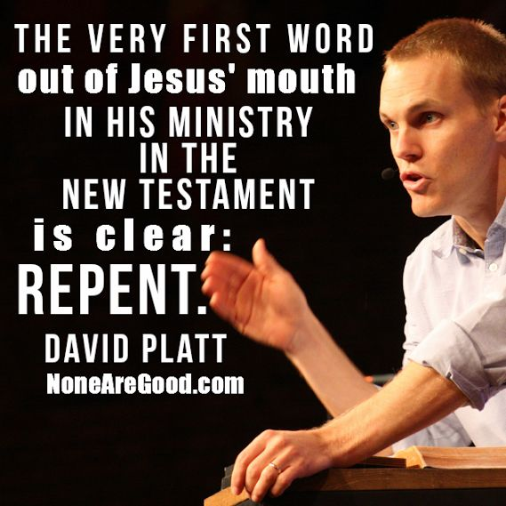 23 Best David Platt Quotes Images On Pinterest  David. God Quotes In French. Good Quotes To Remember. Faith Quotes Tattoos. Instagram Quotes Best Friends. Love Quotes For Him Uk. You Mad Quotes. Christian Quotes To Encourage A Friend. Instagram Wiz Khalifa Quotes