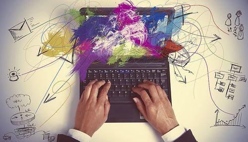 Przeciwutleniacze - wielkie możliwości Przeciwutleniacze Xanto Plus Calivita. Każdego dnia jesteśmy narażeni na szkodliwe wpływy substancji chemicznych, stres, promieniowanie emitowane przez telefony komórkowe, komputer, telewizor, ale czy zastanawiałeś się http://kolarsko.pl/video/how-to-cut-down-your-bikes-steerer-tube/ po co czynniki te są tak[...