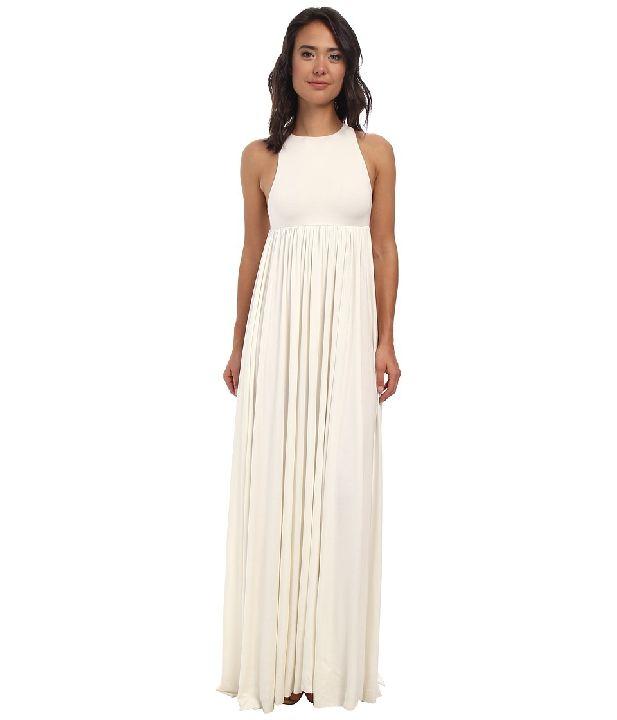 Rachel Pally - Anya Dress (White 1) Women's Dress by: Rachel Pally @Zappos