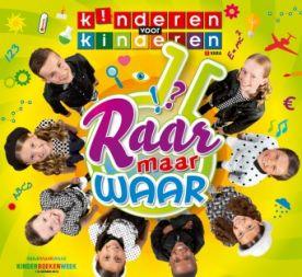 Kinderboeken :: kinderboeken.yurls.net