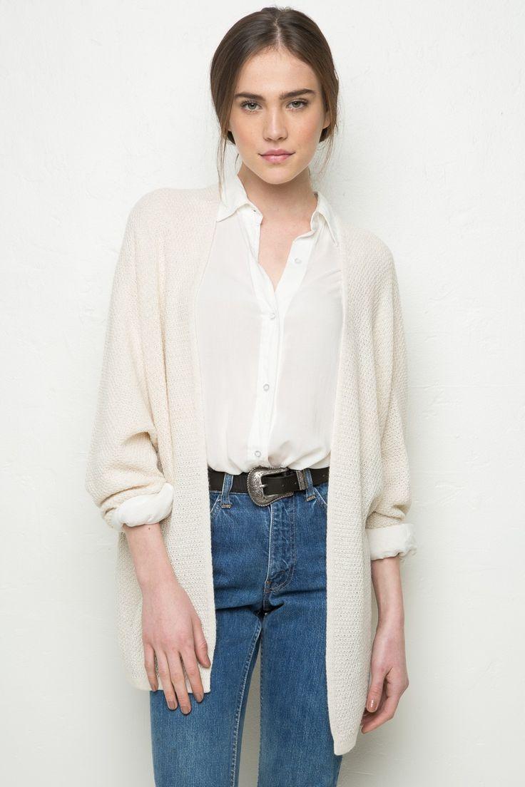 Best 25  Brandy melville cardigan ideas on Pinterest | Light pink ...