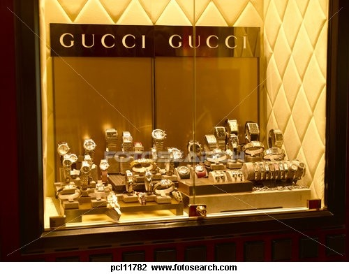 Shooping in dubai browse info on shooping in dubai for Gucci hotel dubai