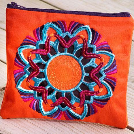 Pfaff - Handbags and More