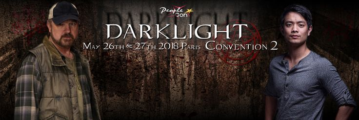 People Conventions: French event organization based in Paris