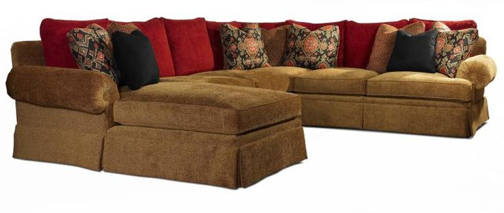 136 Best Couches Images On Pinterest Canapes Sofas And