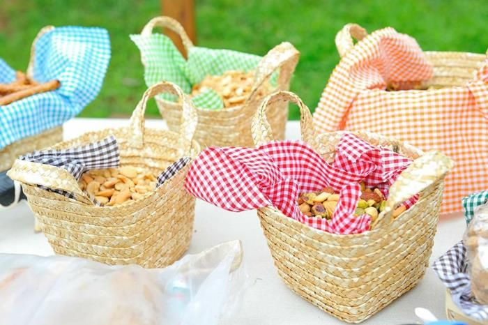 Antique Vintage Farm Party via Kara's Party Ideas | Kara'sPartyIdeas.com #Barnyard #PartyIdeas #Supplies (13)