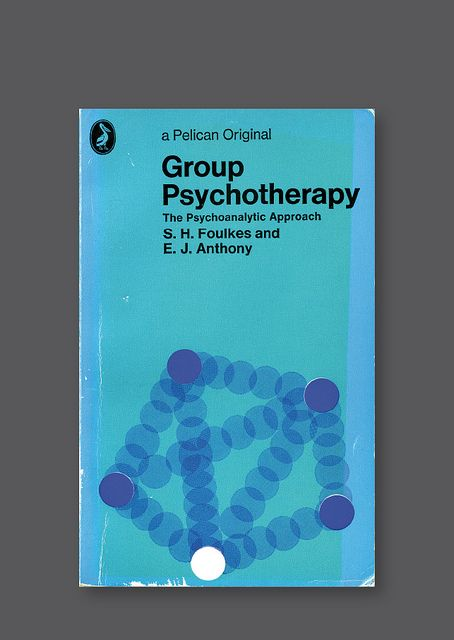 Book Cover Design Reference : Best gerald cinamon images on pinterest cover design