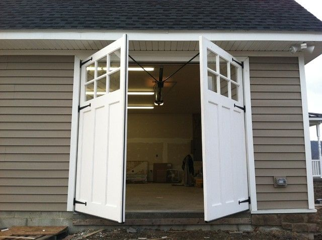 Awesome Custom Shed Doors Gallery In 2020 Shed Doors Custom Sheds Farmhouse Sheds