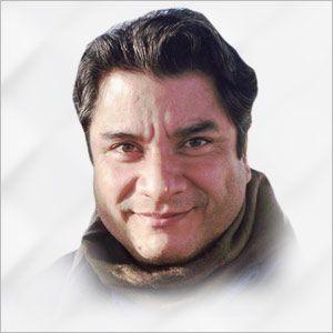 Oğlu ve yeğeni FETÖ'den tutuklu AKP'li başkan Hayır diyenleri Haçlılara benzetti