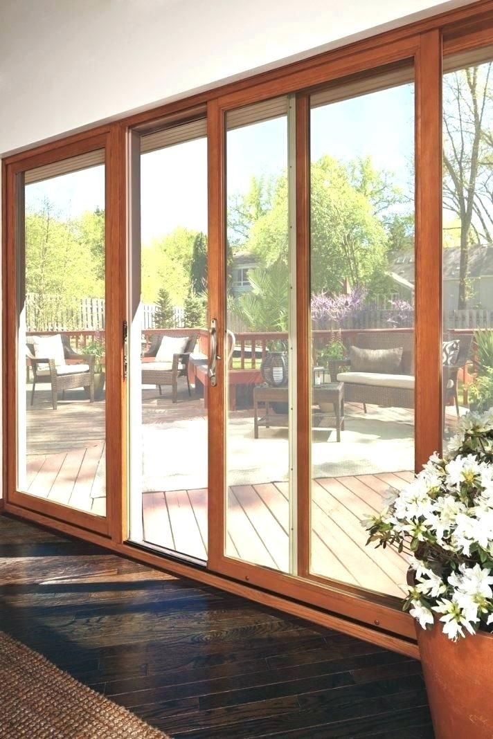Marvin Integrity Sliding French Door French Doors Patio Sliding French Doors Patio French Doors
