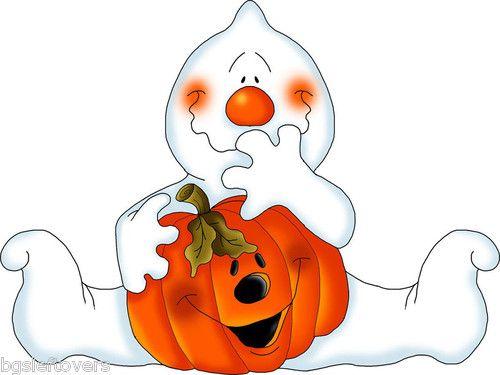 halloween clipart tombstone