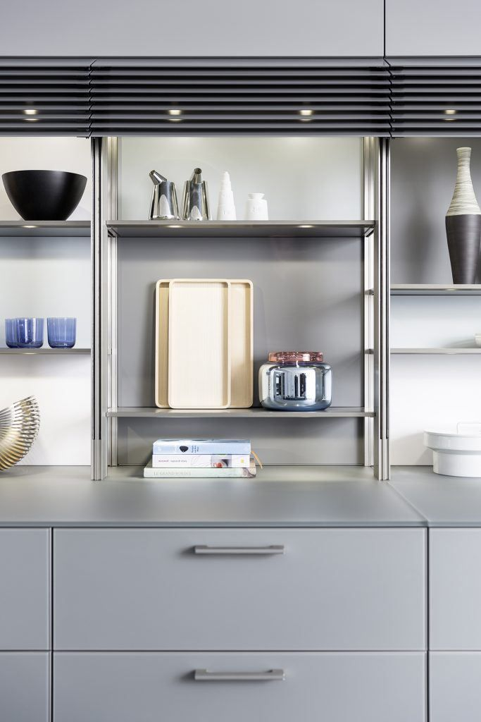 Ask Yourself If You Want To Get Under Cabinet Lighting For