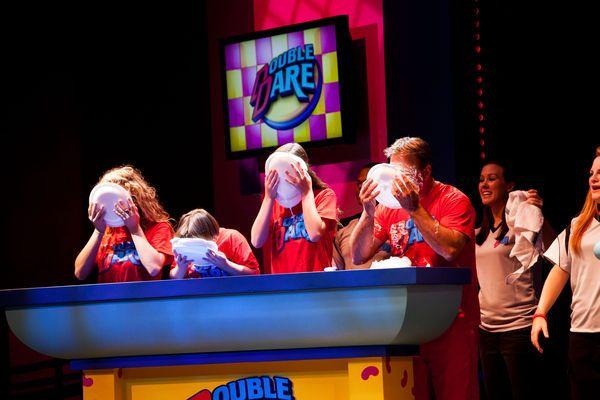 28 Best Nickelodeon Suites Resort Florida Images On Pinterest