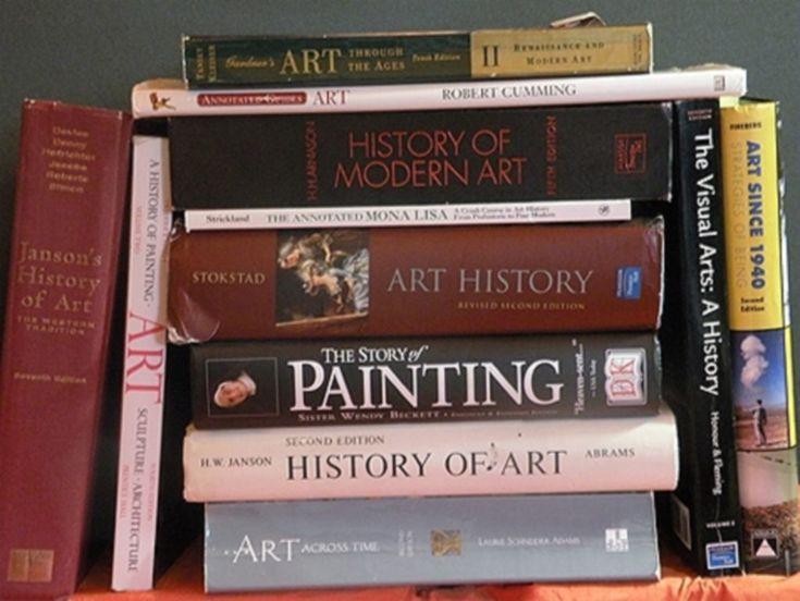 Nagyot robbantott a világhírű múzeum az online katalógusával. Mostantól elfelejtheti a drága pénzen vásárolt művészeti albumokat és nehezen fellelhető publikációkat, ugyanis ezeket letöltheti ingyen.