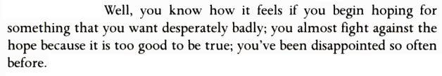 C.S. Lewis, The Magician's Nephew