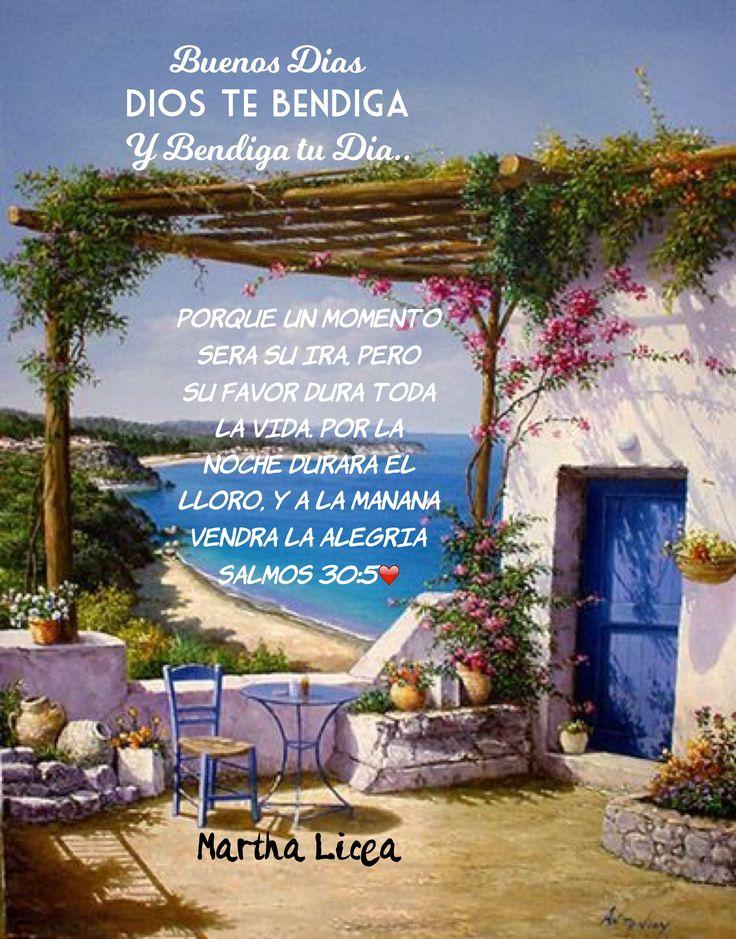 226 Best Promesa De Dios Para Ti Images On Pinterest