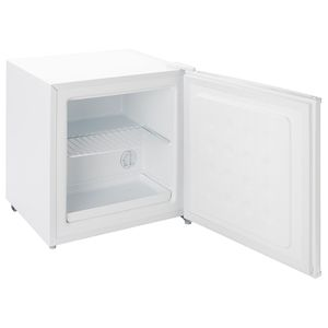 Lec BFS50W Tabletop Freezer