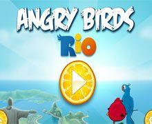 #juegosonline  #juegosangrybirds #juegosgratis Diviertete con otro de los mejores juegos de Angry Birds