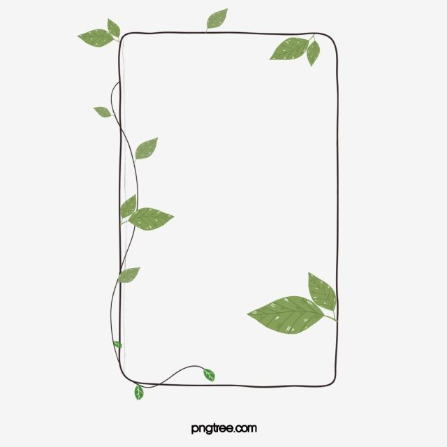 download this frame clipart green leaf frame clipart vines green leaf png clipart image with transparent background flower frame frame clipart framed leaves download this frame clipart green leaf