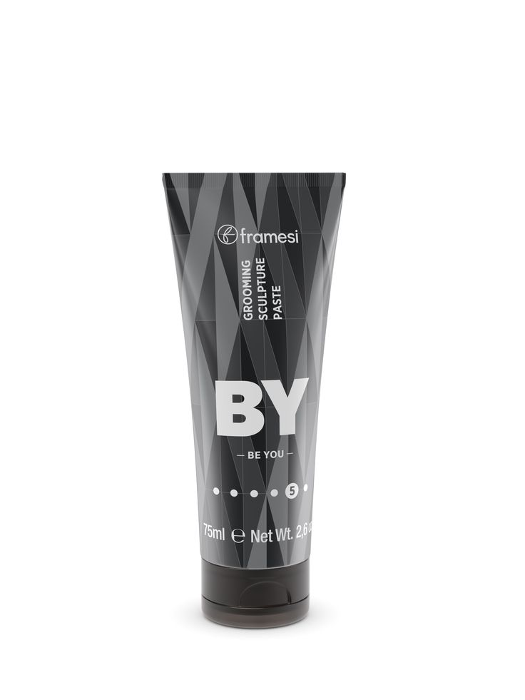 Give definition to your hair with Grooming Scalpture paste!