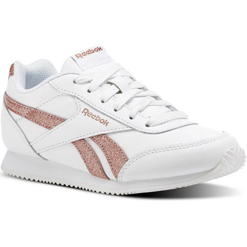 boutique avec confiance Balenciaga Triple S Trainer Sneaker Bred Shoe For Sale