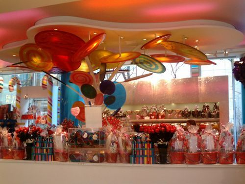 dylans-candy-store--large-msg-11848924361.jpg