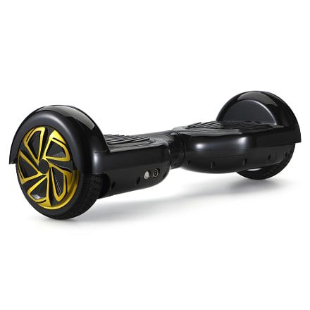 Best selling Hoverboard Sale - hoverboard #hoverboard #selfbalancingscooter #besthoverboard #segwaymini #smartbalance