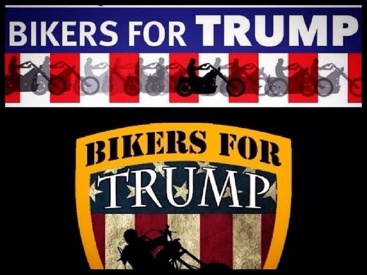 WOW You Gat My Support Biker group vowing 'wall of meat' to block protesters hopes for 'peaceful transition' Donald Trump's Biker Force | Republican National Convention | https://www.youtube.com/watch?v=toY7xYnAang&sns=em  Cohoes New York Send Support For Friday, January 20, 2017 Donald J. Trump and Michael R. Pence are sworn in as President & Vice President of the United States Of America https://en.m.wikipedia.org/wiki/Inauguration_of_Donald_Trump