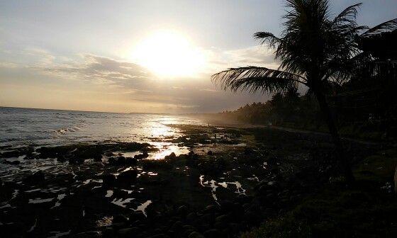 Border area Tabanan n Jimbaran, Bali