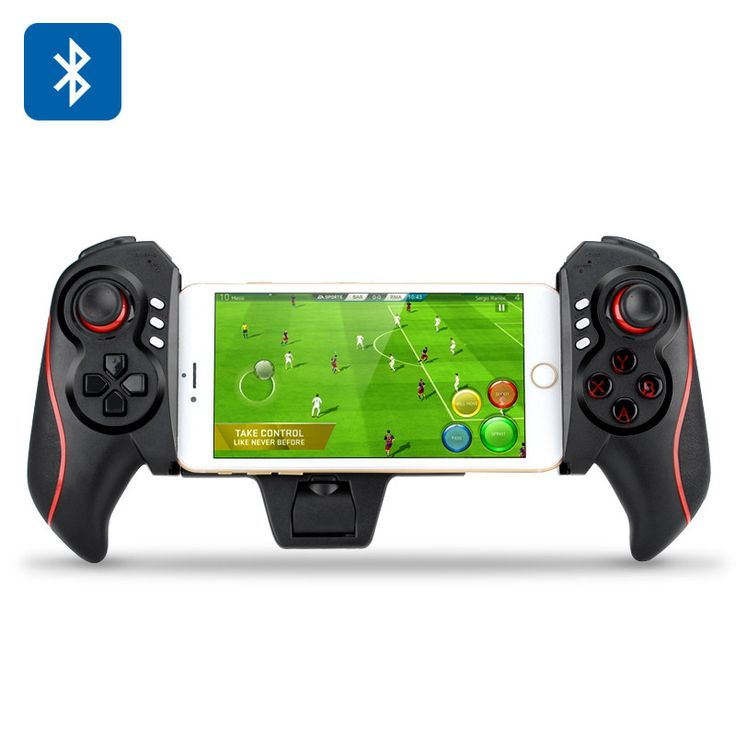 wireless ultimate movement gamep freedom features enjoy