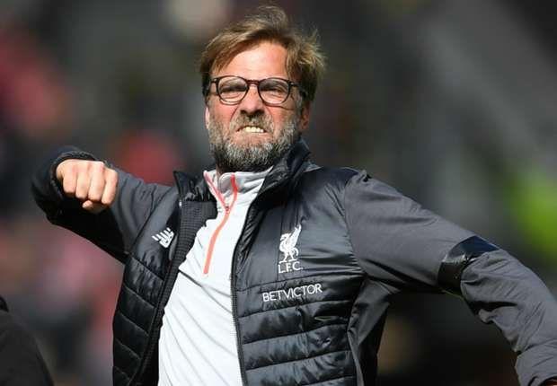 Ronald Koeman has slammed Jurgen Klopp for his protests on the bench over Ross Barkley's challenge on Dejan Lovren in Liverpool's Merseyside derby victory.