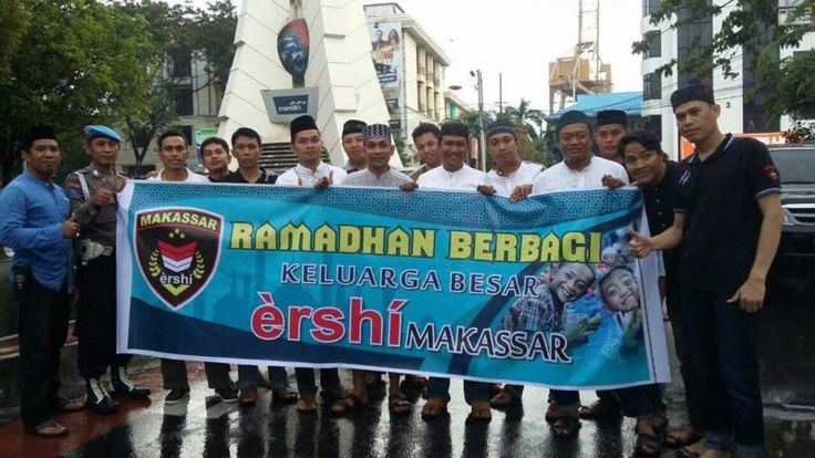 SUARALIDIK.COM, Makassar – Hujan yang mengguyur Kota Makassar sejak siang tadi, rupanya tidak menyurutkan semangat personil Kepolisian Resort Kota Besar Makassar yang tergabung dalam Angkatan XX (ershi) Community Makassar dalam menggelar buka puasa bersama di halaman belakang kantor...