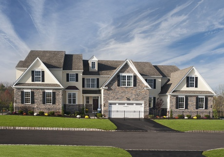 Homes For Sale By Owner Gettyburg School District