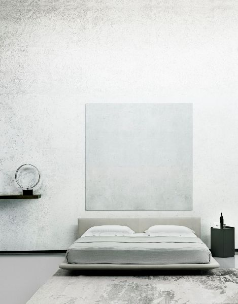 Living Divani at Imm Cologne 2015 #minimal #bedroom @livingdivani
