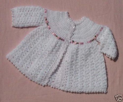 17 Best images about Baby Crochet on Pinterest Diaper ...