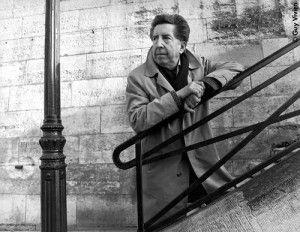 Henri Dutilleux, compositeur de musique (1916, 2013)
